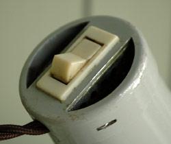 e-103-3.jpg